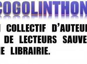 collectif sauve librairie Cogolin