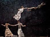 Impressions Matsukaze l'Opéra Varsovie