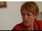 Françoise Hostalier, ex-ministre Juppé dans poubelles l'Histoire