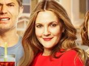 [Série Santa Clarita Diet Desperate Housewife Zombie