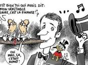 winner is... Macron (article remis jour)