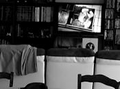 03-04-17 film? (Hors-série#3)