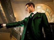 Audiences Lundi 24/04 Gotham Supergirl retour baisse