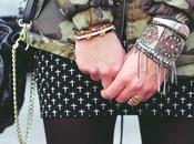 bijoux accessoires mode incontournables