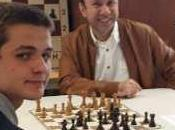 échecs, option baccalauréat