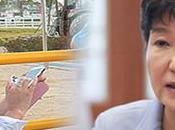 scandale Park Geun