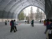 Québec: paradis activités plein hiver!