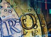 actions européennes piste pour phase rattrapage