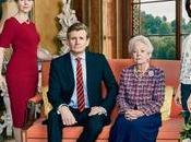 Henry IX/Carters Rich (2017) sympathiques comédies anglaises