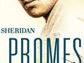 promesse, Sheridan