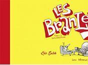 branleurs, Introduction