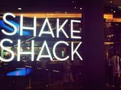 avis Shake Shack, meilleurs hamburgers monde