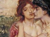 lesbianisme l'amour entre femmes dans l'histoire