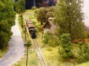 Trainsmania