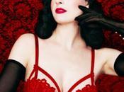 [#Cadeau] Glamuse, vrai choix lingerie