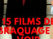 [Dossier] films braquage voir toute urgence