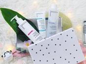 Prendre soin peau avec Skintifique