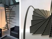 1m2, l'escalier solution EeStairs
