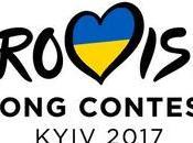 pays plus gagné concours l'Eurovision