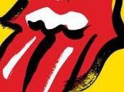 Stones reviennent France