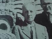 Garaudy, communiste (1913-1970). monde maison