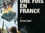 était fois France, armes, citoyens