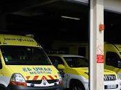 #thelancet #urgences #mortalité Risques mortalité associés admissions urgences pendant weekends jours congés analyse dossiers santé électroniques