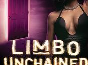 Limbo Unchained dans cadre Kermezzoo festival, Parc Cinquantenaire, Etterbeek, 2017