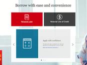 Wells Fargo simplifie crédit
