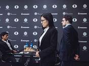 Grand-Prix Fide d'échecs Moscou