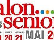 Salon Seniors 2017 départ