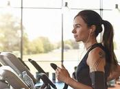 Programme Fitness Femmes: Routine d'Exercice pour Perdre Poids