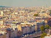 projet immobilier pour bien commencer l'année 2017
