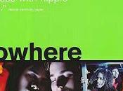Nowhere Gregg Araki (1997)
