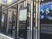 PARIS GRAND CHESS TOUR chef-d'œuvre d'alchimie