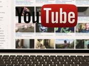 Comment vivre chaine youtube?