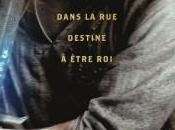 [Critique] ARTHUR LÉGENDE D'EXCALIBUR