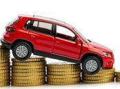 prix votre assurance auto varie selon ville