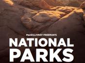 NATIONAL PARKS ADVENTURE IMAX Amérique Sauvage Géode