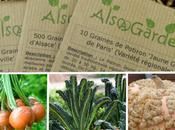 Jardinerie Alsagarden ouvre bientôt portes dans région