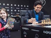 Grand Prix Fide d'échecs Moscou