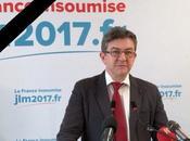 regrette très profondément décisions prises samedi France insoumise (Pierre Laurent)