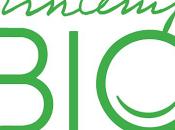Printemps 2017 Venez (re)découvrir l'agriculture biologique notre région