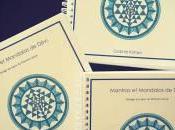 Voyage coeur féminin sacré Mantras Mandalas Dévi