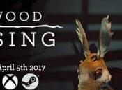 [Jeux vidéo] Blackwood Crossing, joli petit indé