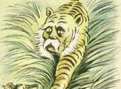 Brigades Tigre