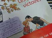 Petites Victoires