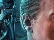 Terminator Genisys: Future War, brillant stratégie iPhone