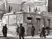 Atmousfèro 1900 demoulicioun plaço Carnot