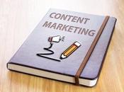 Livre blanc marketing clés pour réussir production